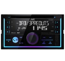 JVC-KW-DB93BT-2DIN-meretu-CD-USB-autoradio