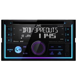 JVC-KW-DB93BT-2DIN-meretu-CD-USB-autoradio