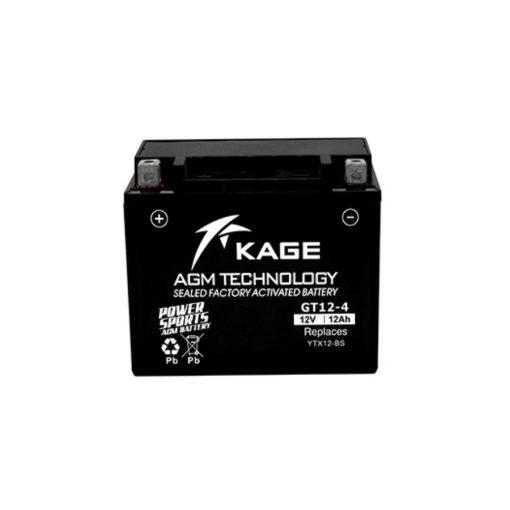 KAGE-AGM-YTX12-BS-12V-12Ah-150A-akkumulator-510012