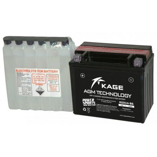 KAGE-AGM-YTX14-BS-12V-14Ah-175A-akkumulator-512014