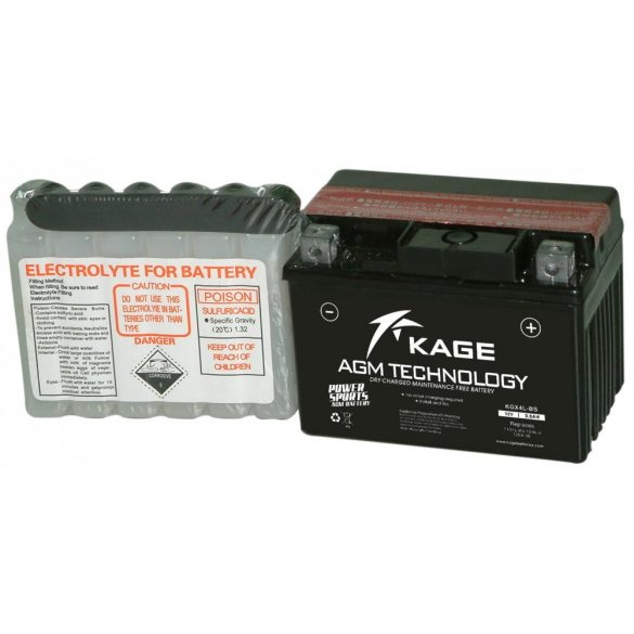 KAGE-AGM-YTX4L-BS-12V-35Ah-50A-akkumulator-503903