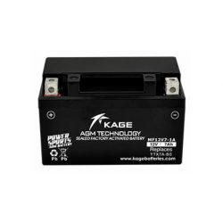 KAGE-AGM-YTX7A-BS-12V-6Ah-95A-akkumulator-506015
