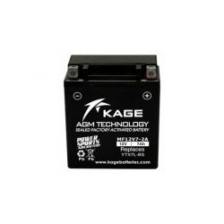 KAGE-AGM-YTX7L-BS-12V-7Ah-95A-akkumulator-506014