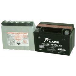 KAGE-AGM-YTX9-BS-12V-9Ah-105A-akkumulator-508012