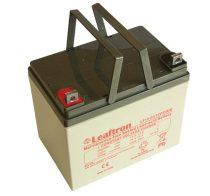 Leaftron-12V-35Ah-zseles-akkumulator
