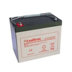 Leaftron-12V-70Ah-zseles-akkumulator