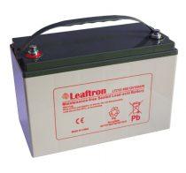 Leaftron-Cycle-12V-100Ah-zseles-akkumulator