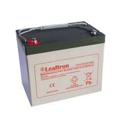 Leaftron-Cycle-12V-20Ah-zseles-akkumulator