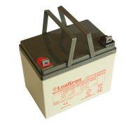 Leaftron-Cycle-12V-33Ah-zseles-akkumulator