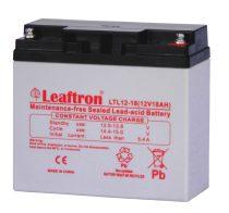 Leaftron-Ciklikus-12V-18Ah-zseles-akkumulator