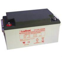 Leaftron-Ciklikus-12V-65Ah-zseles-akkumulator