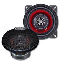 mac-audio-apm-fire-10-2-2-utas-10cm-hangszoro