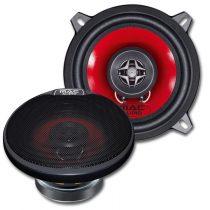 mac-audio-apm-fire-13-2-2-utas-13cm-hangszoro