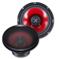 mac-audio-apm-fire-16-2-2-utas-16cm-hangszoro
