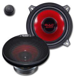 mac-audio-apm-fire-2-13-2-utas-13cm-hangszoro