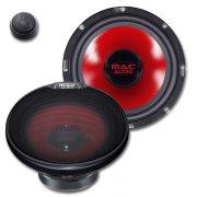 mac-audio-apm-fire-2-16-2-utas-16cm-hangszoro