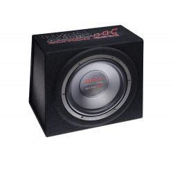 MAC-AUDIO-Edition-BS30-Black-800W-30cm-melylada