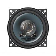 mac-audio-mac-mobil-street-10-2-2-utas-10cm-hangszoro