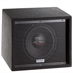mac-audio-mac-mobil-street-sub-108a-melylada