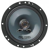 mac-audio-mac-mobil-street-16-2-2-utas-165cm-hangszoro