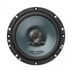 mac-audio-mac-mobil-street-16-2F-2-utas-165cm-hangszoro