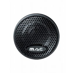 mac-audio-mac-mobil-street-t19-magassurgarzo-par