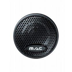 mac-audio-mac-mobil-street-t19-magassurgarzo-par