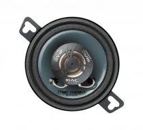 mac-audio-mac-mobil-street-87-2-2-utas-87cm-hangszoro