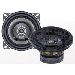 mac-audio-power-star-10-2-2-utas-16cm-hangszoro