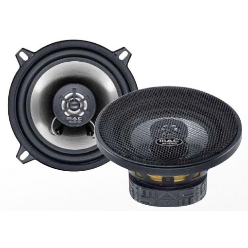 mac-audio-power-star-13-2-2-utas-13cm-hangszoro