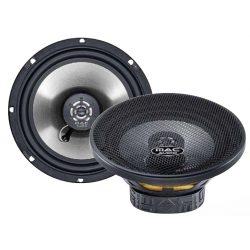 mac-audio-power-star-16-2-2-utas-16cm-hangszoro