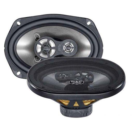 mac-audio-power-star-69-3-3-utas-20cm-hangszoro