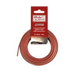 MAC-AUDIO-LS-1510-hangszorokabel-15mm2-10m