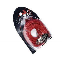 MAC-AUDIO-RCA5-RCA-5-meteres-kabel