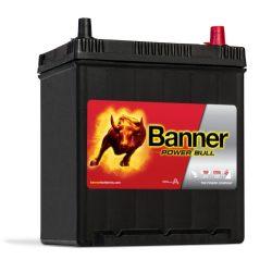 banner-power-bull-p4025-jobb-pozitiv-40ah