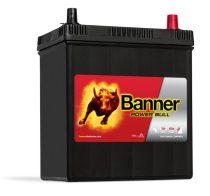 banner-p4026-akkumulator