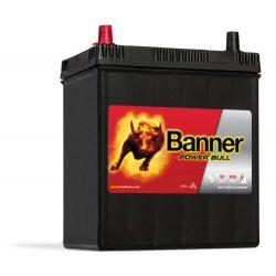 Banner-Power-Bull-P4027