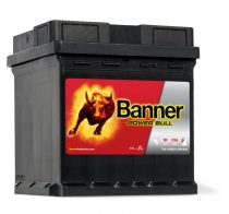 banner-power-bull-p4208