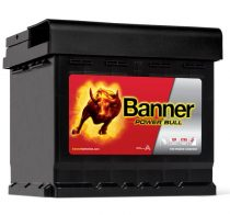 banner-p4409-akkumulator