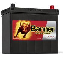 banner-p4523