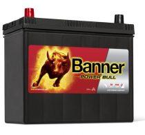 Banner-power-bull-p4524