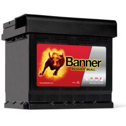 banner-p5003-akkumulator
