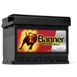 banner-p6219-akkumulator