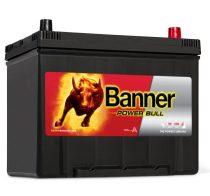 banner-p7029-akkumulator