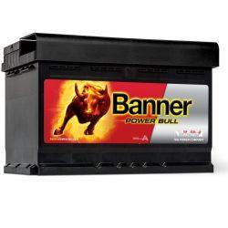 banner-p7209-akkumulator