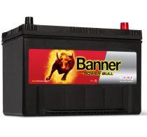 banner-p9504-akkumulator
