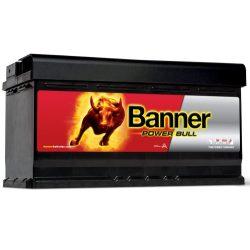 banner-p9533-akkumulator