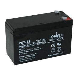 Power-Kingdom-12V-7Ah-zseles-akkumulator