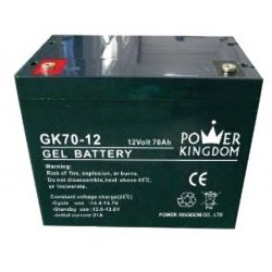 Power-Kingdom-12V-70Ah-Deep-Cycle-zseles-akkumulat