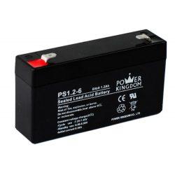 Power-Kingdom-6V-12Ah-zseles-akkumulator